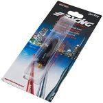 Antenna simoni racing: offerte, prezzi e confronto prodotti