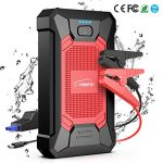 Avviatori batteria Booster: prezzo, offerte e recensioni