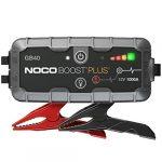 Avviatori batteria Noco: prezzo, offerte e opinioni