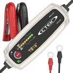 Avviatori batteria auto Ctek: prezzo, offerte e opinioni