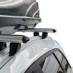 Barre portatutto Ford Focus 2006: offerte, prezzi e recensioni