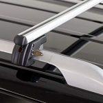 Barre portatutto Volkswagen Touran: offerte, prezzi e recensioni
