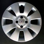 Copricerchi Toyota: offerte, prezzo e recensioni