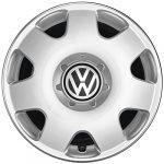 Copricerchi Volkswagen Polo: prezzo, offerte e alternative