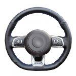 Copricerchi Volkswagen Up: prezzo, offerte e recensioni