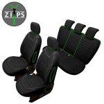 Coprisedili Opel Zafira b: offerte, prezzi e opinioni
