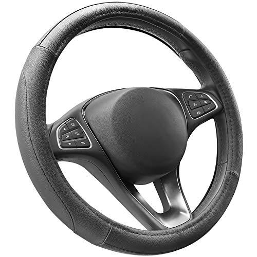 coprivolante Ford Fiesta offerte