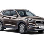 Deflettori Hyundai Tucson: prezzo, offerte e recensioni