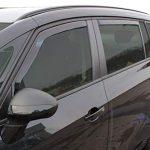 Deflettori Opel Zafira Tourer: offerte, prezzo e opinioni