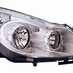 Fanale Opel Corsa D Anteriore: offerte, prezzo e recensioni