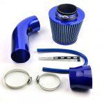 Filtro aria sportivo auto: offerte, prezzi e confronto prodotti