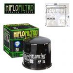 Filtro olio Gsr 600: offerte, prezzi e confronto prodotti