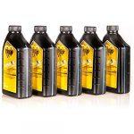 Olio motore 10w30 5l: prezzo, offerte e recensioni