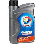Olio motore 10w40 Total: offerte, prezzo e opinioni