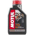 Olio motore 2 tempi miscela: prezzo, offerte e recensioni