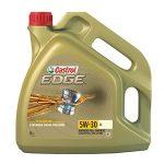 Olio motore 5w30 Castrol: prezzo, offerte e recensioni