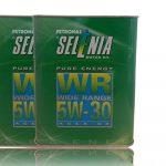 Olio motore 5w30 Selenia: prezzo, offerte e alternative