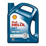 Olio motore Helix: prezzo, offerte e recensioni