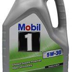 Olio motore Mobil 1: prezzo, offerte e opinioni