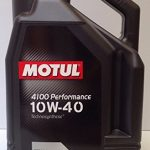 Olio motore Motul 2100: offerte, prezzo e opinioni