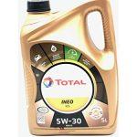 Olio motore Total quartz: prezzo, offerte e recensioni
