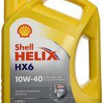 Olio motore benzina 10w40 sintetico: offerte, prezzo e recensioni