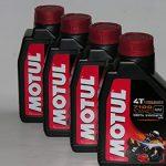 Olio motore moto sintetico 10w40: offerte, prezzo e recensioni