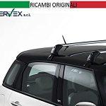 Portapacchi 500l FIAT: prezzo, offerte e recensioni