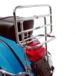Portapacchi Vespa px: prezzo, offerte e alternative
