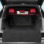 Telo copriauto originale Jeep Renegade: offerte, prezzo e recensioni
