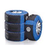 Telo copriauto originale Volkswagen: offerte, prezzo e recensioni