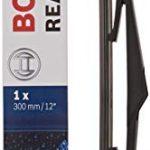 Tergicristalli 300 mm: offerte, prezzi e recensioni